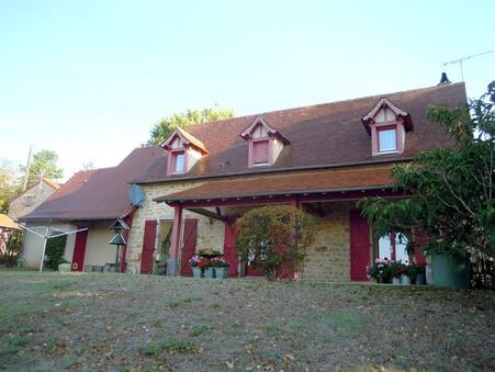 vente maison villefranche de rouergue