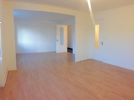 location appartement Perigueux