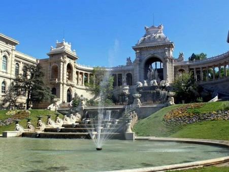 vente local Marseille 1er arrondissement