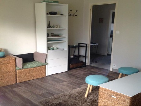 vente appartement Amilly