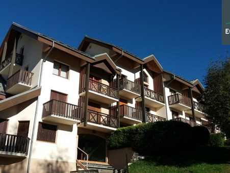 location appartement Villard de lans