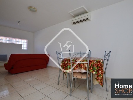 location appartement Vitrolles