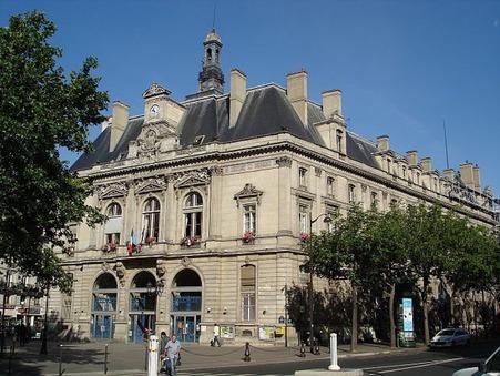vente autre Paris 11eme arrondissement