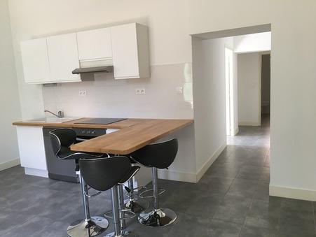 vente appartement Pignan  180 000€