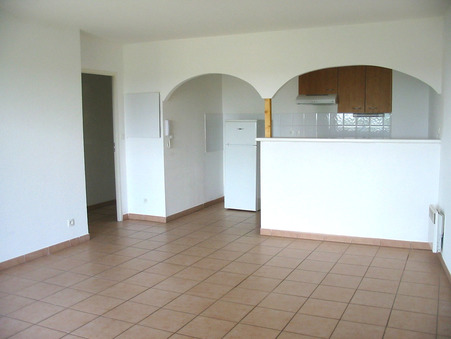 location appartement Seysses