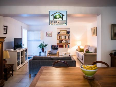 vente maison Veynes  277 000€