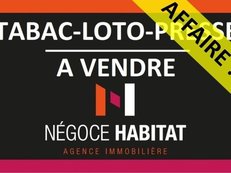 vente local Istres