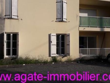 vente appartement Saint-symphorien
