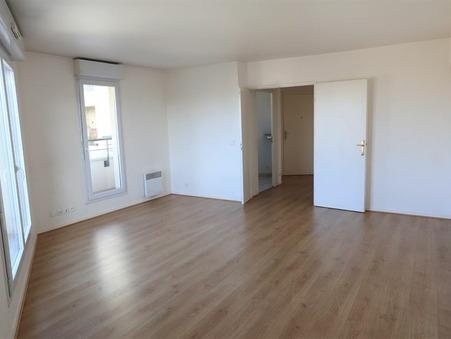Appartement Avec Balcon Bois Colombes 92 Achat D Un Appartement