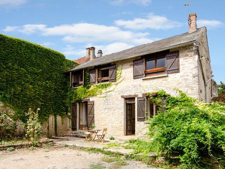 vente maison La Ferté-Alais  209 900€