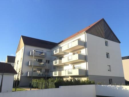 vente neuf Dijon