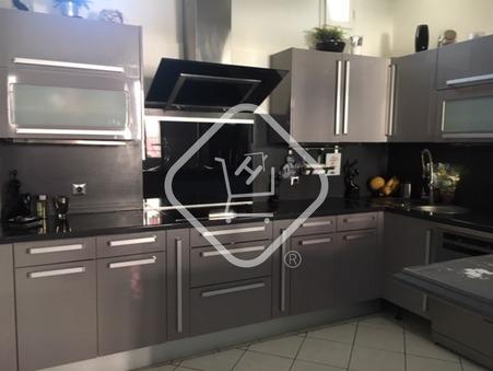 vente maison MARSEILLE 14EME ARRONDISSEMENT  199 000€