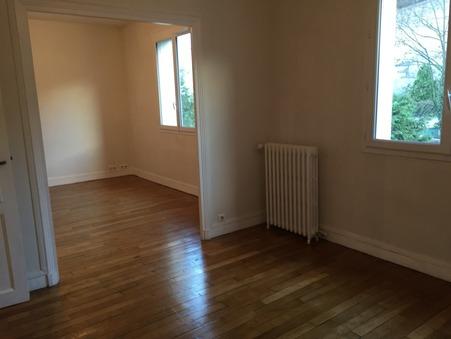 location appartement ST CYR L'ECOLE 1 080€
