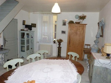 vente maison chatillon-sur-seine