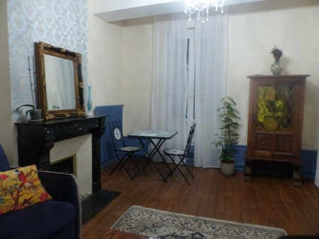vente appartement Dijon  155 000€
