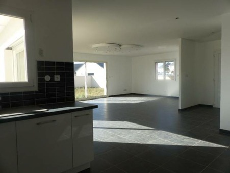 vente maison CHEVIGNY ST SAUVEUR  328 000€