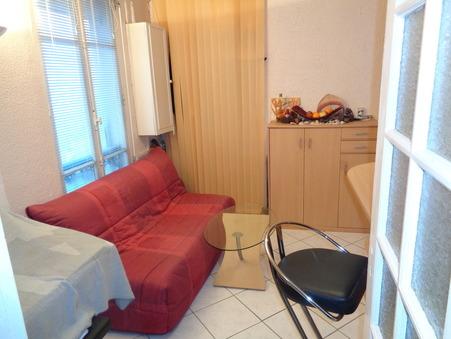 vente appartement Ivry sur seine