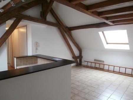 location appartement Guignes