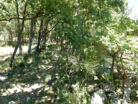 vente terrain Draguignan