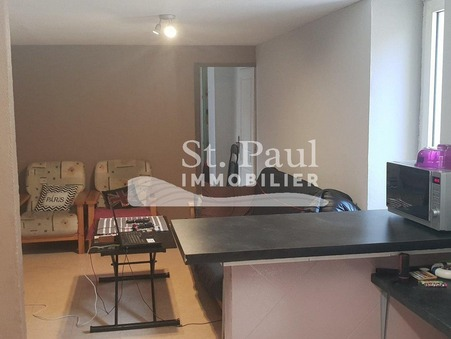 Photo annonce Appartement Narbonne