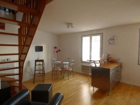 Immobilier Boran Sur Oise 60 Annonces Immobilieres Pour Trouver Le