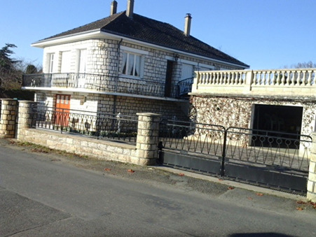 Le Bon Coin Immobilier 36 Indre Frank151 Com