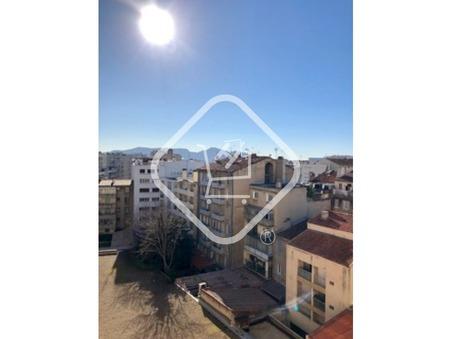 Immobilier Marseille 5eme Arrondissement 13 Annonces Immobilières