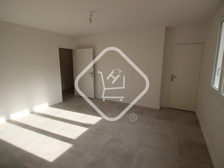 location appartement Marseille 11eme arrondissement