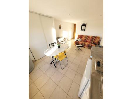 location appartement Vinon sur verdon