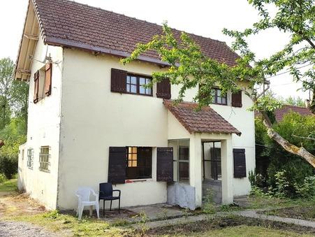 vente maison Abbeville/st valery