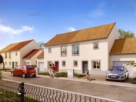 Immobilier Ballancourt Sur Essonne 91 Annonces