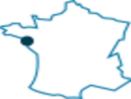 Immobilier Trignac 44 Annonces Immobilières Pour Trouver