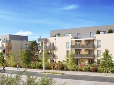Immobilier Four 38 Annonces Immobilières Pour Trouver Le