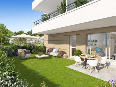 vente neuf MARSEILLE 11e arrondissement  210 000€