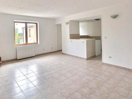 vente appartement Viols le fort