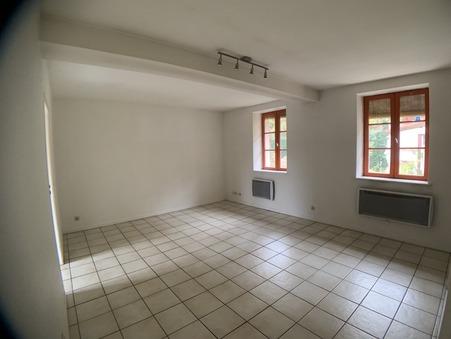 Immobilier Lyon 5eme Arrondissement 69 Annonces Immobilières Pour