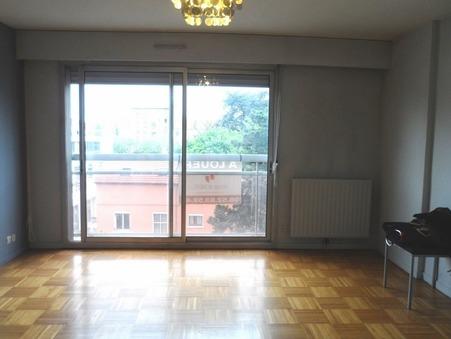 location appartement Lyon 3eme arrondissement