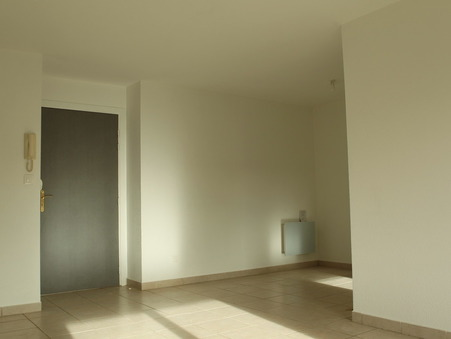 vente appartement Castelginest