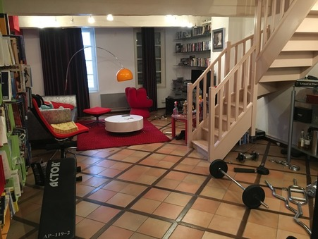 location appartement Revel