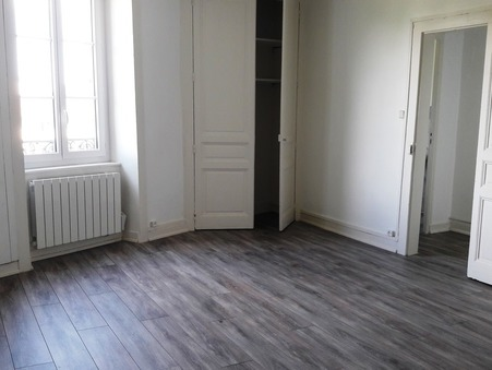location appartement Limoges