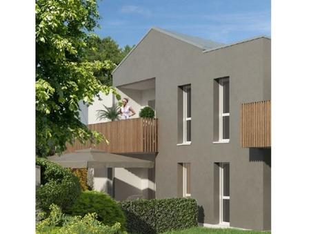 location neuf Saint-Nazaire