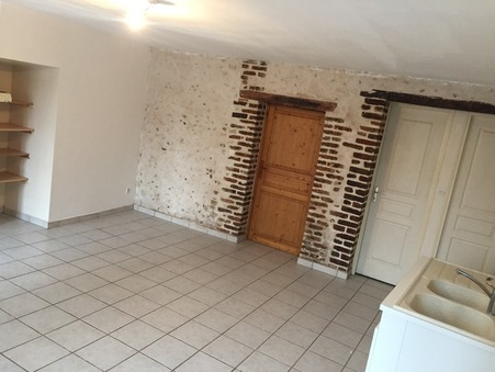 location appartement CHATEAU RENAULT