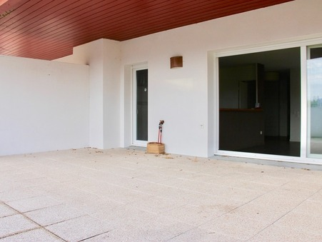 vente appartement St jean de luz  360 000€