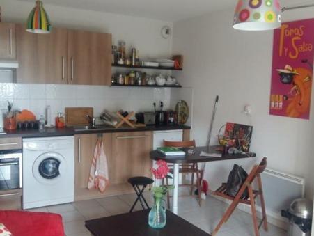 vente appartement Hendaye  190 000€