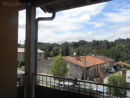 location appartement Pompertuzat