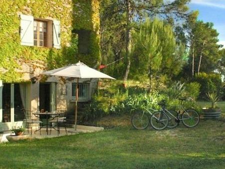 vente maison Castelnau le lez