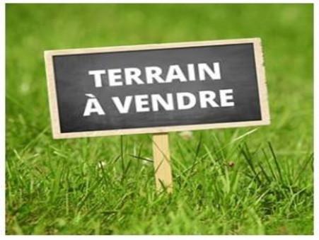 vente terrain Marsannay-la-cote