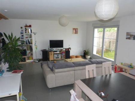 vente maison BINGES  239 000€