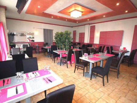 vente local Dijon  165 000€