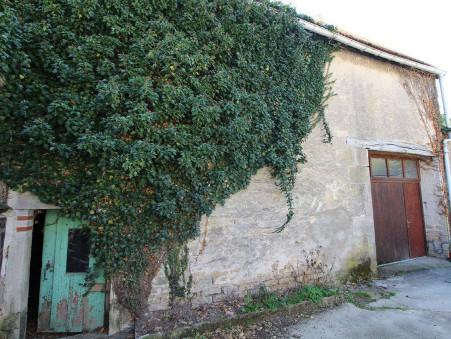 Immobilier Perrigny Lès Dijon 21 Annonces Immobilières Pour